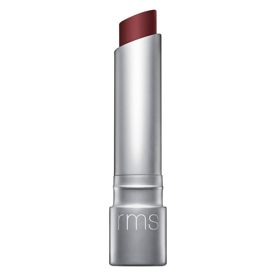 RMS Beauty Wild With Desire Lipstick, Russian Roulette (4,5 g)
