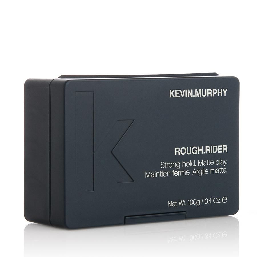 Kevin Murphy Rough.Rider (100 g)