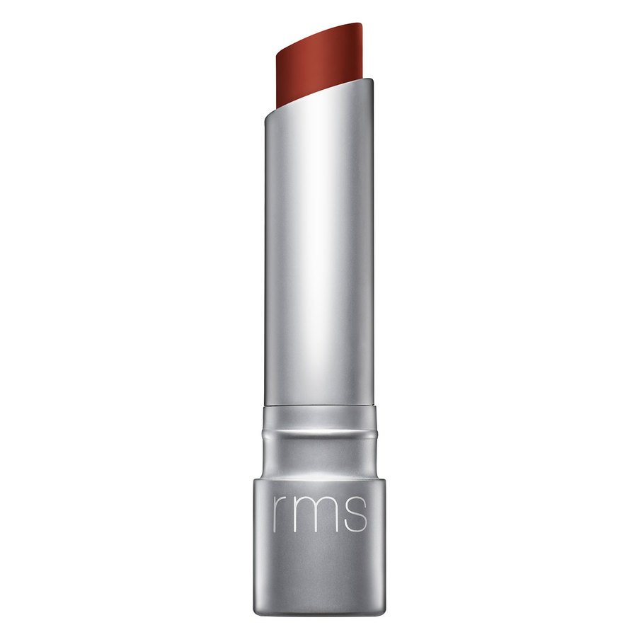 RMS Beauty Wild With Desire Lipstick, Rapture (4,5 g)