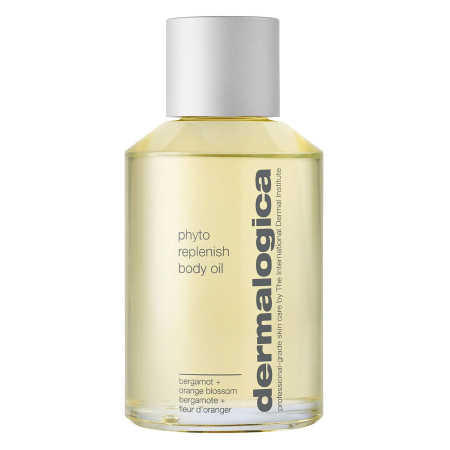 Dermalogica Body Therapy Phyto Replenish Body Oil (125 ml)