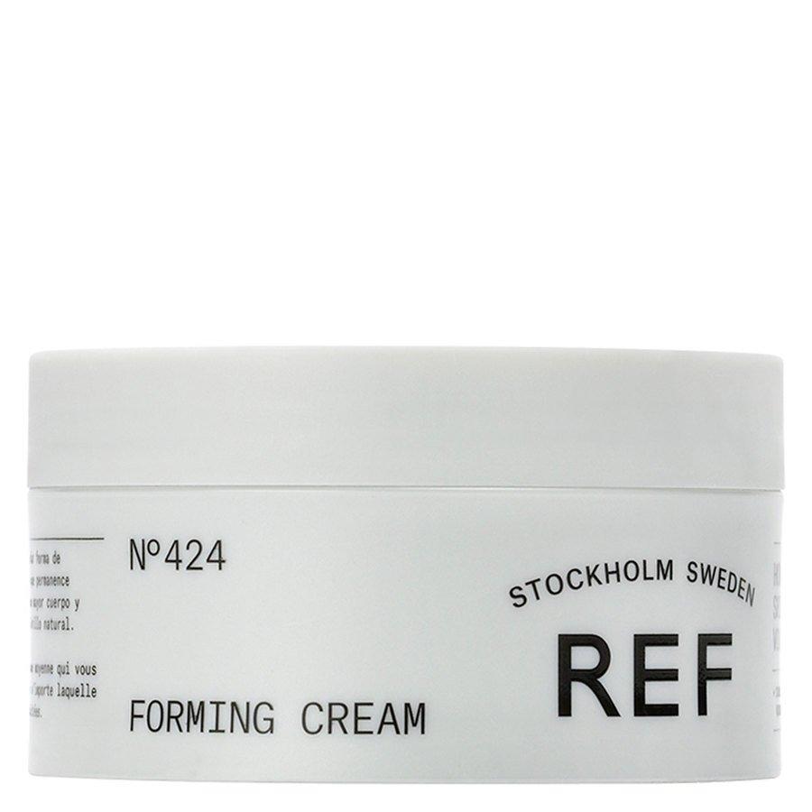REF Forming Cream (85 ml)