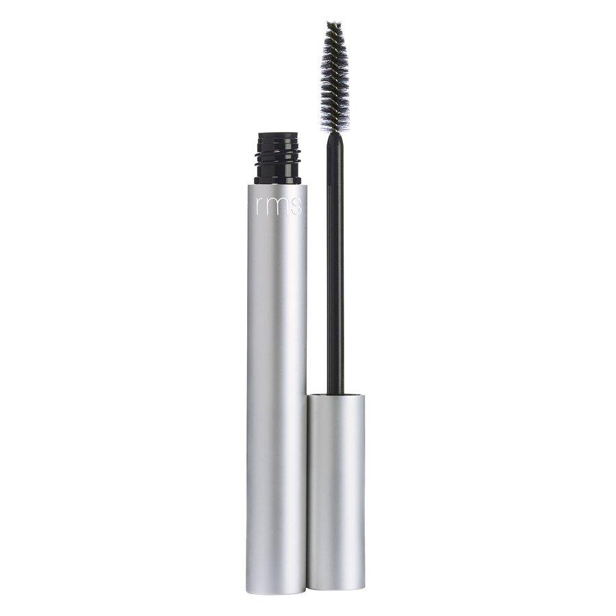 RMS Beauty Mascara Volumizing (7 ml)