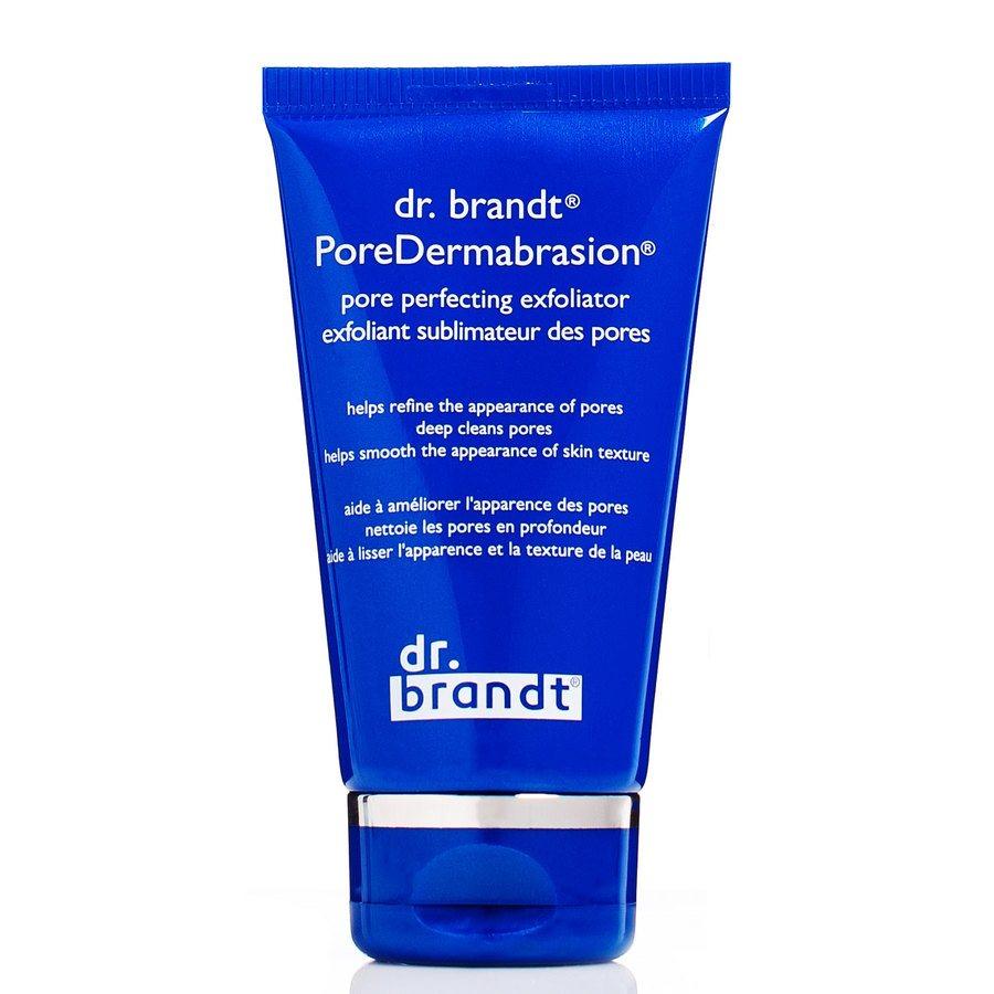 Dr. Brandt Poredermabrasion Pore Perfecting Exfoliator (50 g)
