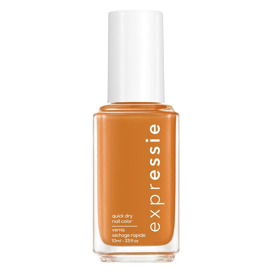 Essie Expressie, 110 Saffr On The Move (10 ml)