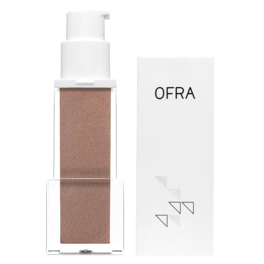 Ofra Primer, Rays of Light (30 ml)