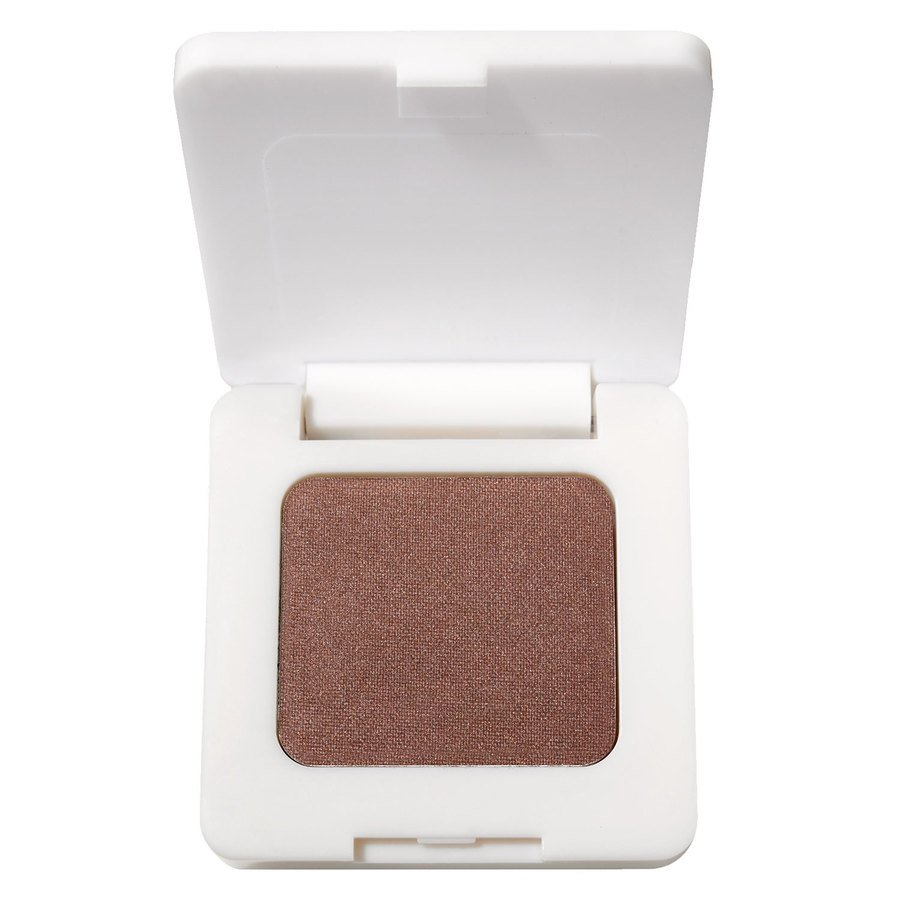RMS Beauty Swift Eye Shadow, Tempting Touch TT-76 (2,5 g)