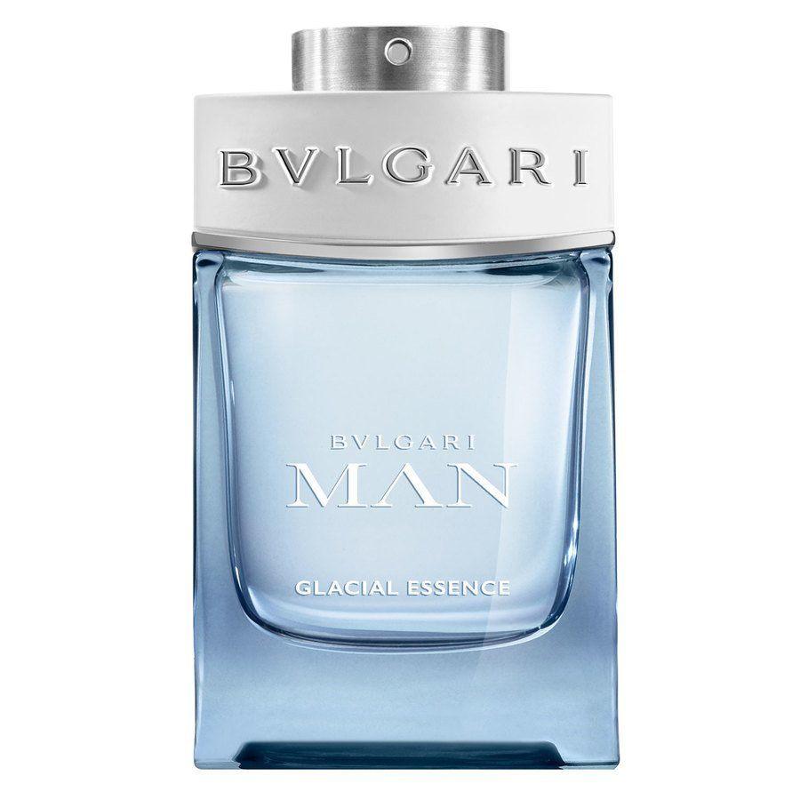 Bvlgari Man Glacial Essence Eau De Parfum (60ml)