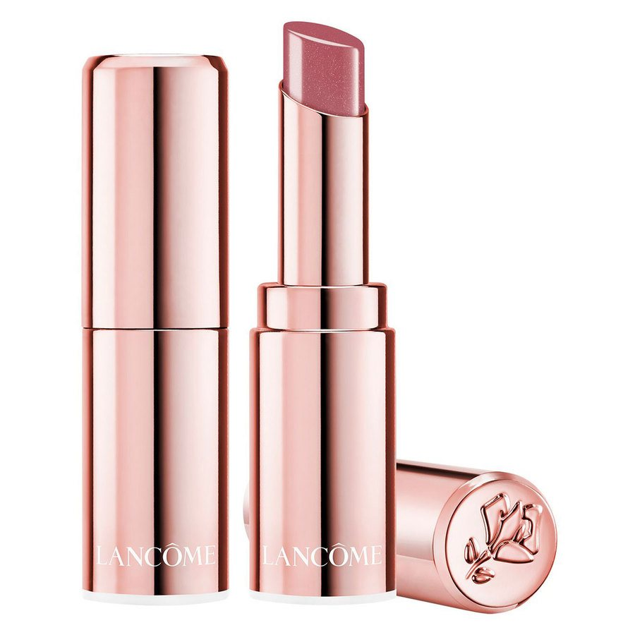 Lancôme Mademoiselle Shine Lipstick, 224 (4,5 g)