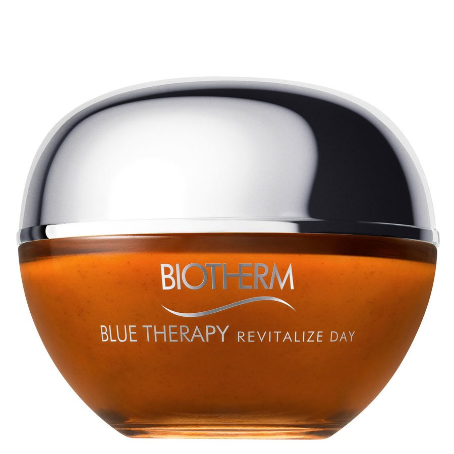Biotherm Blue Therapy Amber Algae Revitalize Day (30 ml)