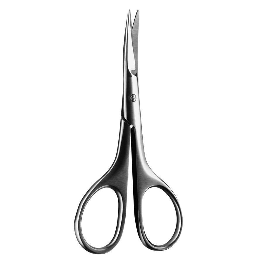 Sally Hansen Finest Fingernails Combo Nail & Cuticle Scissors
