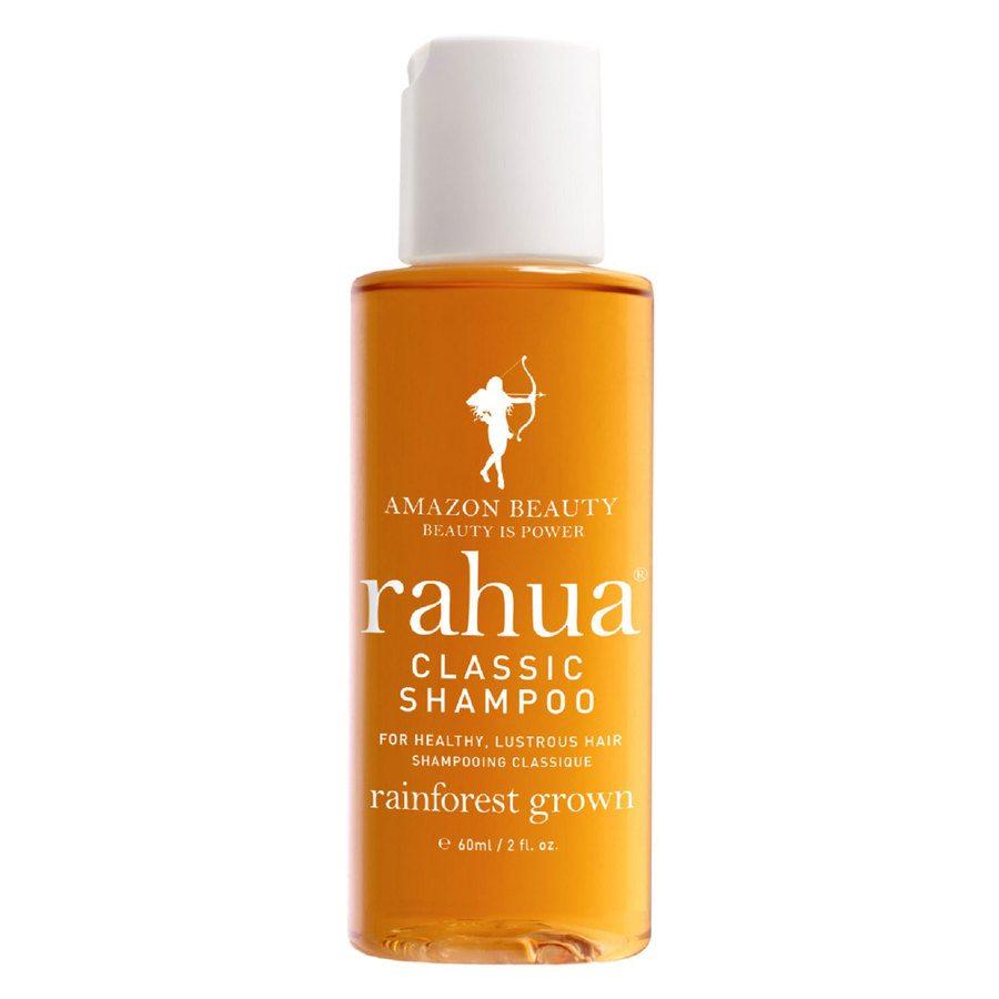 Rahua Classic Shampoo Travel 60ml