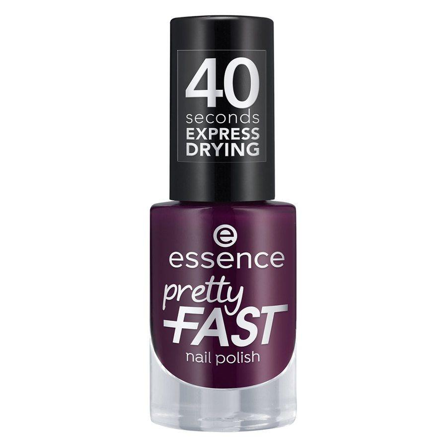 essence Pretty Fast Nail Polish 5ml ─ 05