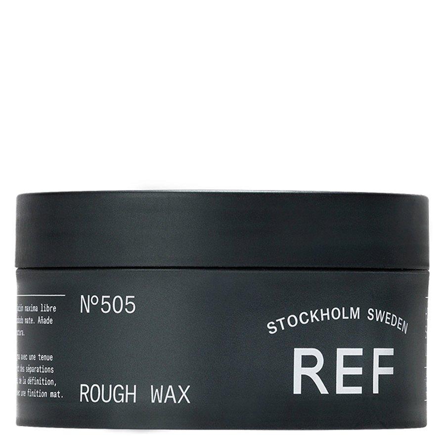 REF 505 Rough Wax (85ml)