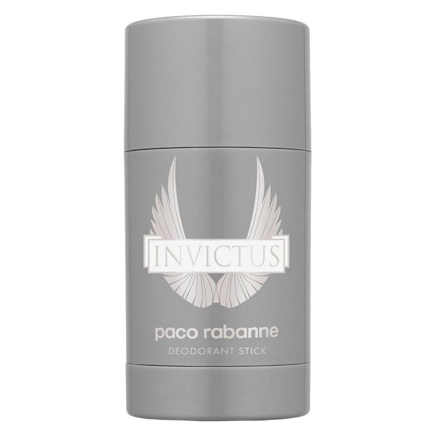 Paco Rabanne Invictus Deodorant Stick (75 ml)