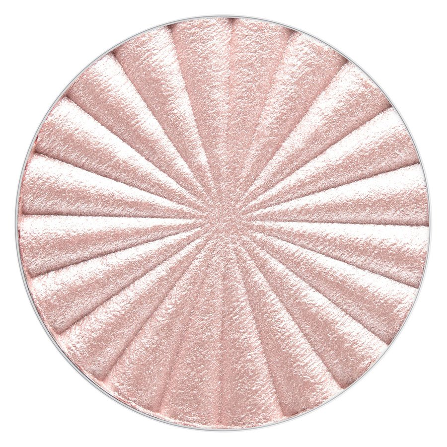 Ofra Highlighter, Pillow Talk Mini Refill (4 g)