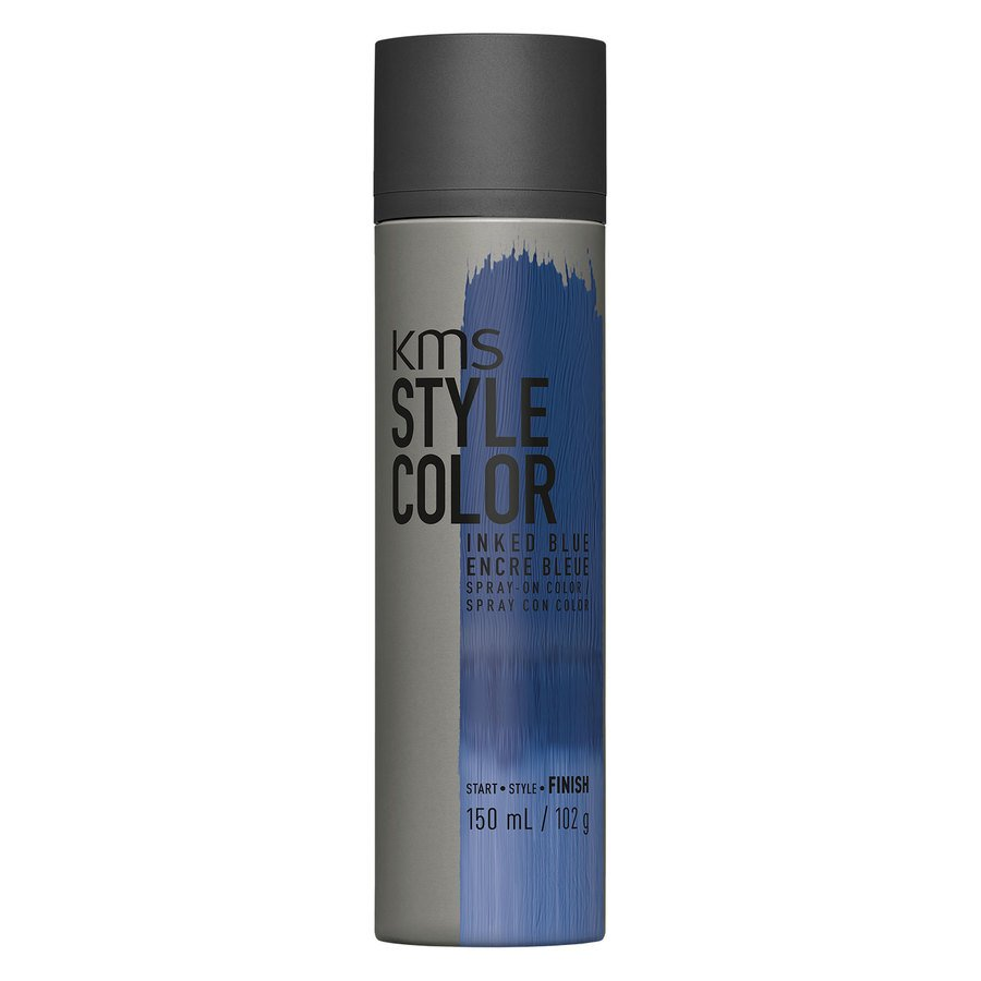 KMS StyleColor, Inked Blue (150 ml)