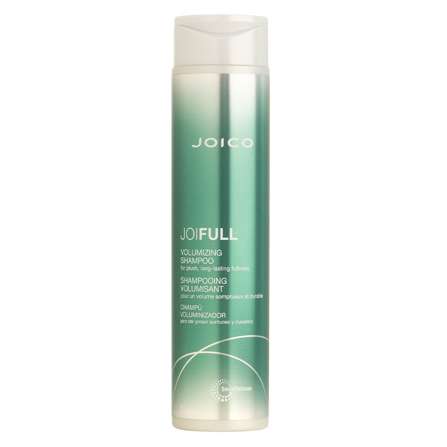 Joico Joifull Volumizing Shampoo (300 ml)