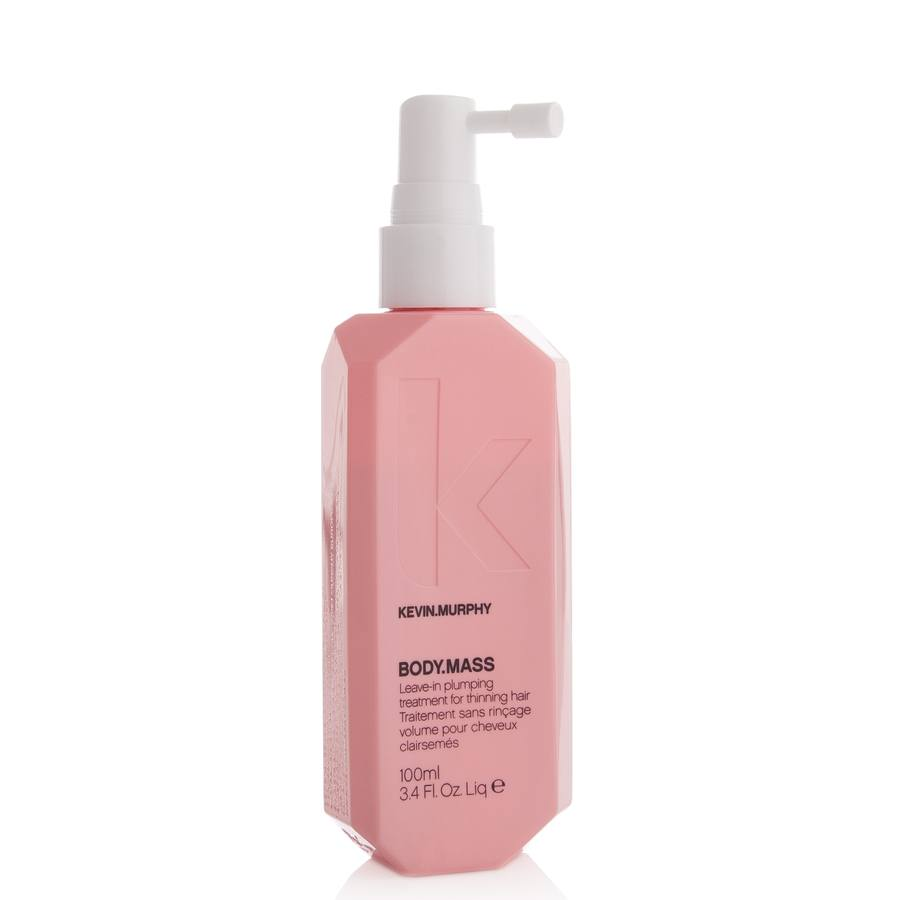 Kevin Murphy Body.Mass Leave In Plumping (100 ml)