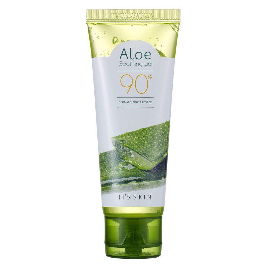 It'S Skin Aloe 90% Soothing Gel (75ml)