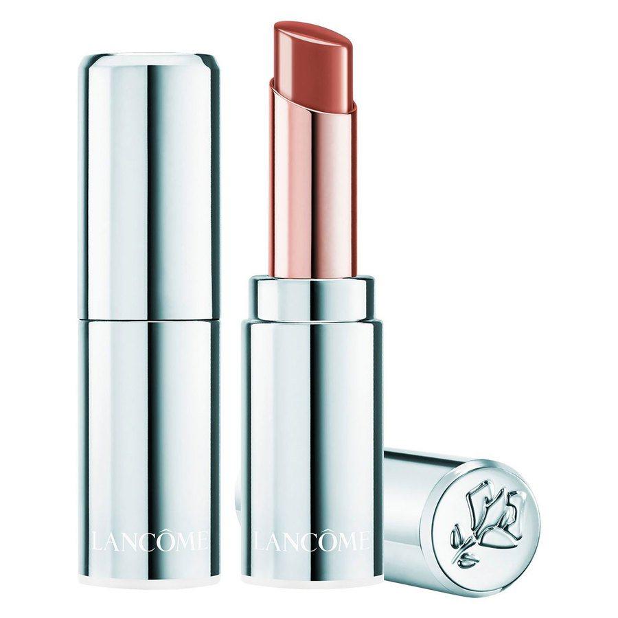 Lancôme Mademoiselle Balm Tinted Hydrating Lipstick, 008 (3,2 g)