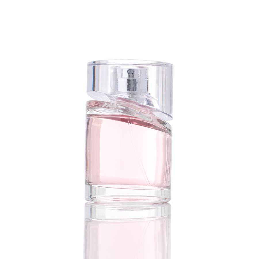 Hugo Boss Femme Eau De Parfum For Women (75ml)