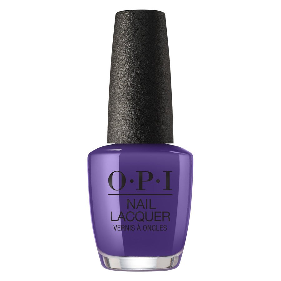 OPI, Mariachi Makes My Day (15 ml)