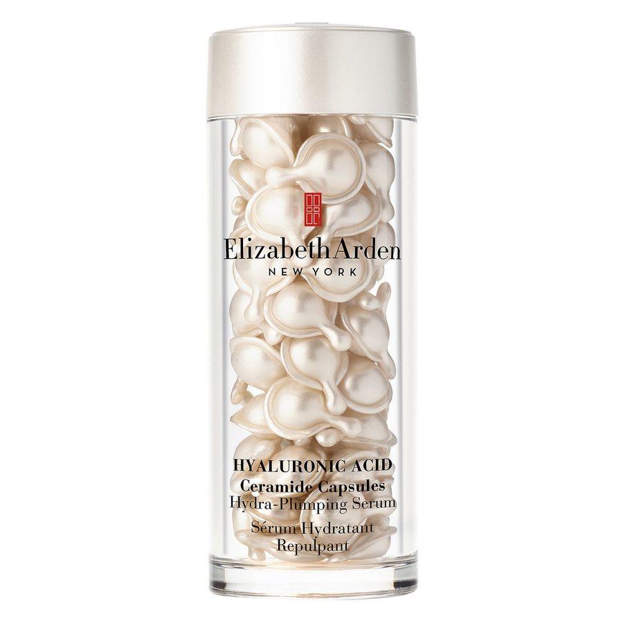 Elizabeth Arden Ceramide Capsules Hyaluronic Acid (60 Stück)