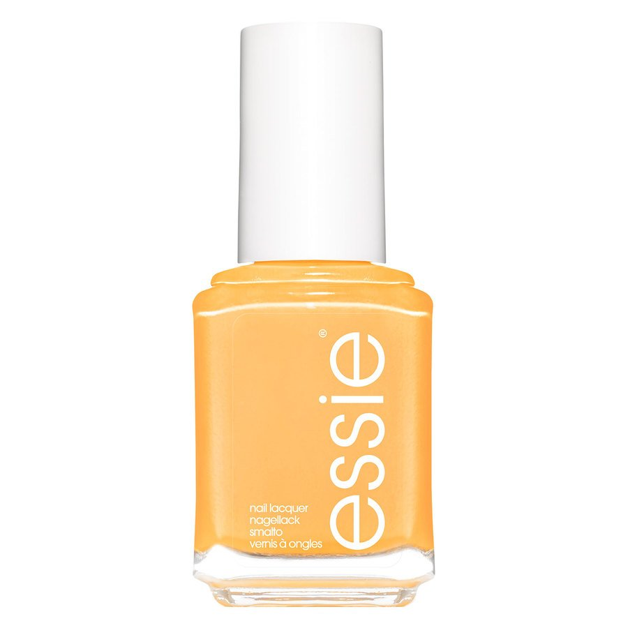 Essie, #677 Check Your Baggage (13,5 ml)