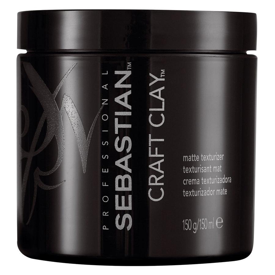 Sebastian Craft Clay (150g)