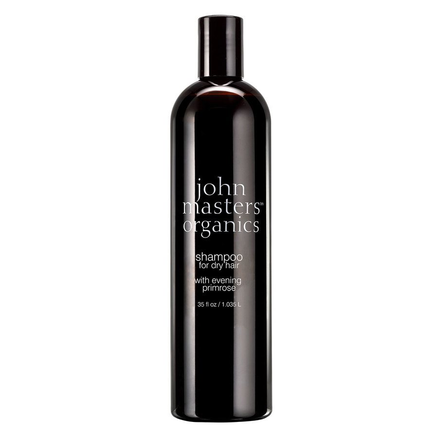 John Masters Organics Evening Primrose Shampoo für trockenes Haar (1000 ml)