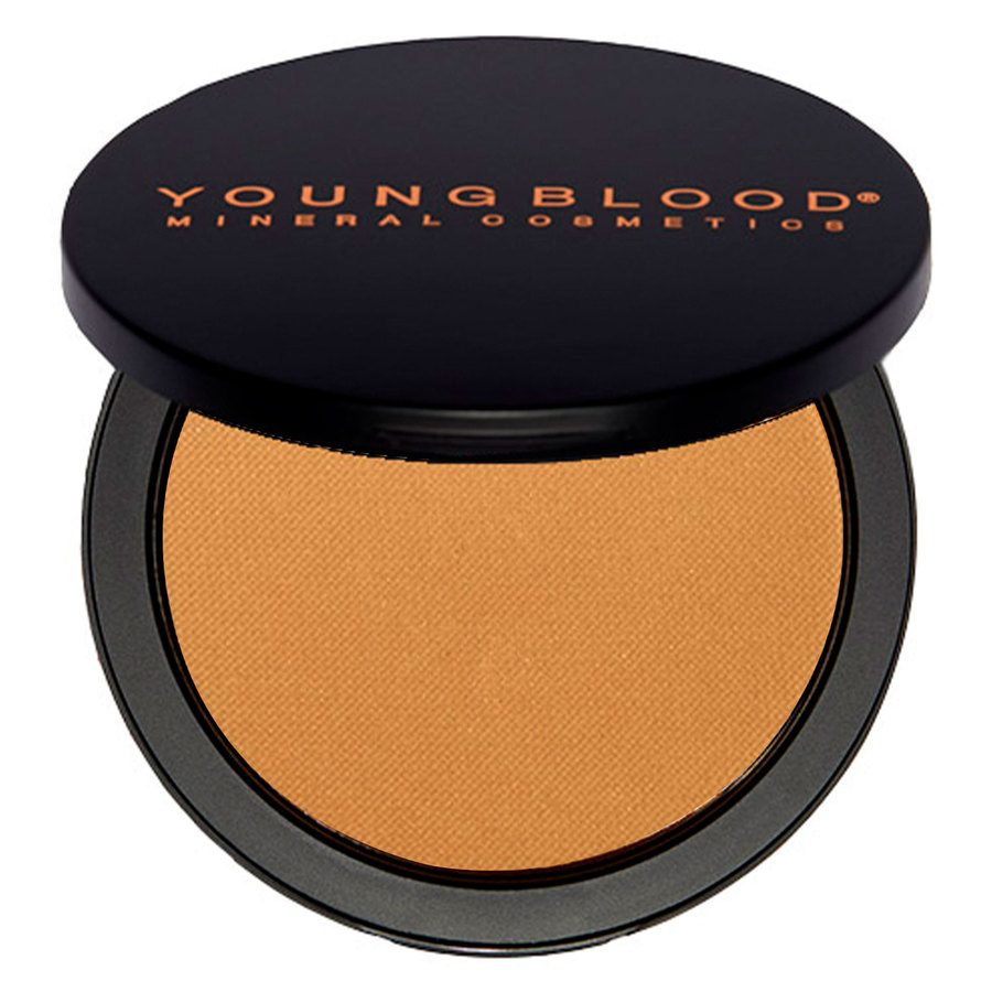 Youngblood Defining Bronzers Soleil (8 g)