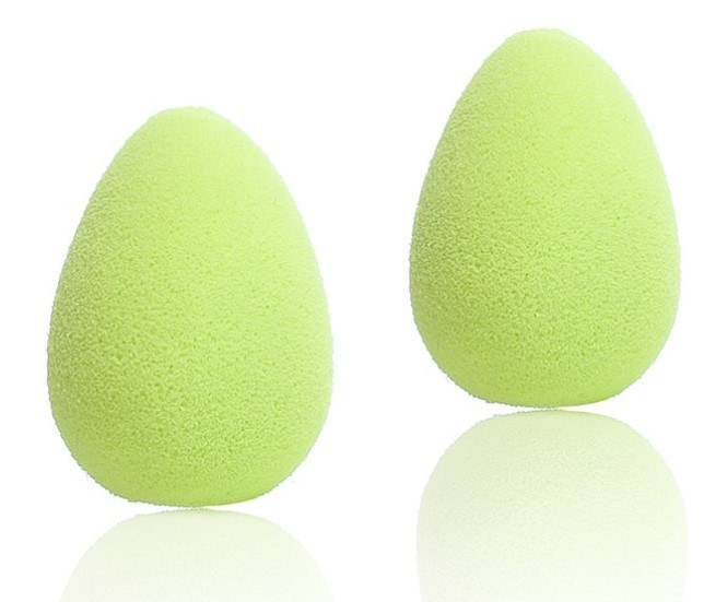 beautyblender, 2 Micro Mini Blender Schwämme