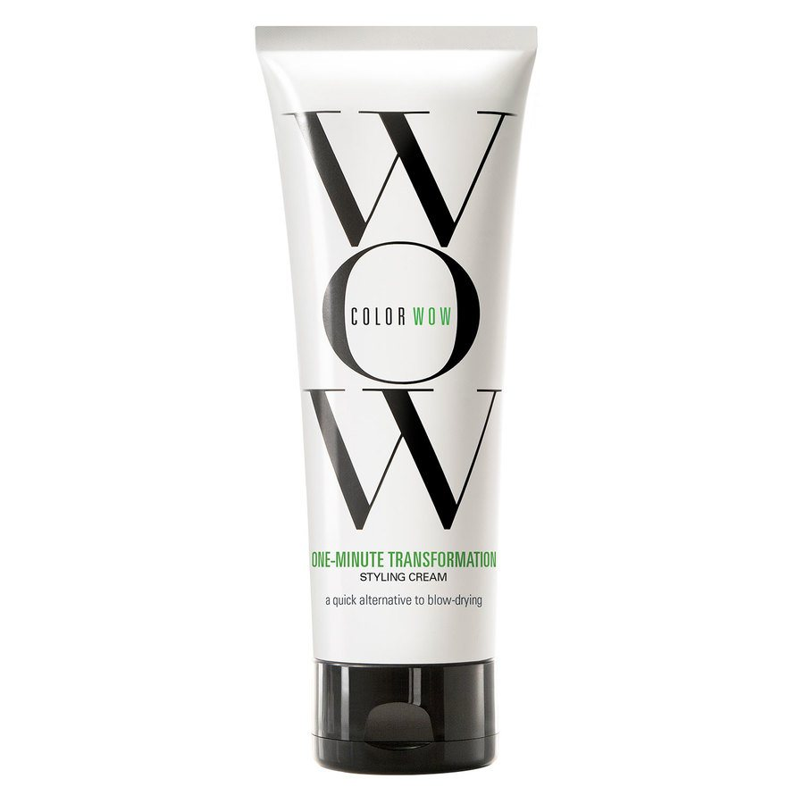 Color Wow One Minute Transformation Cream (30 ml)
