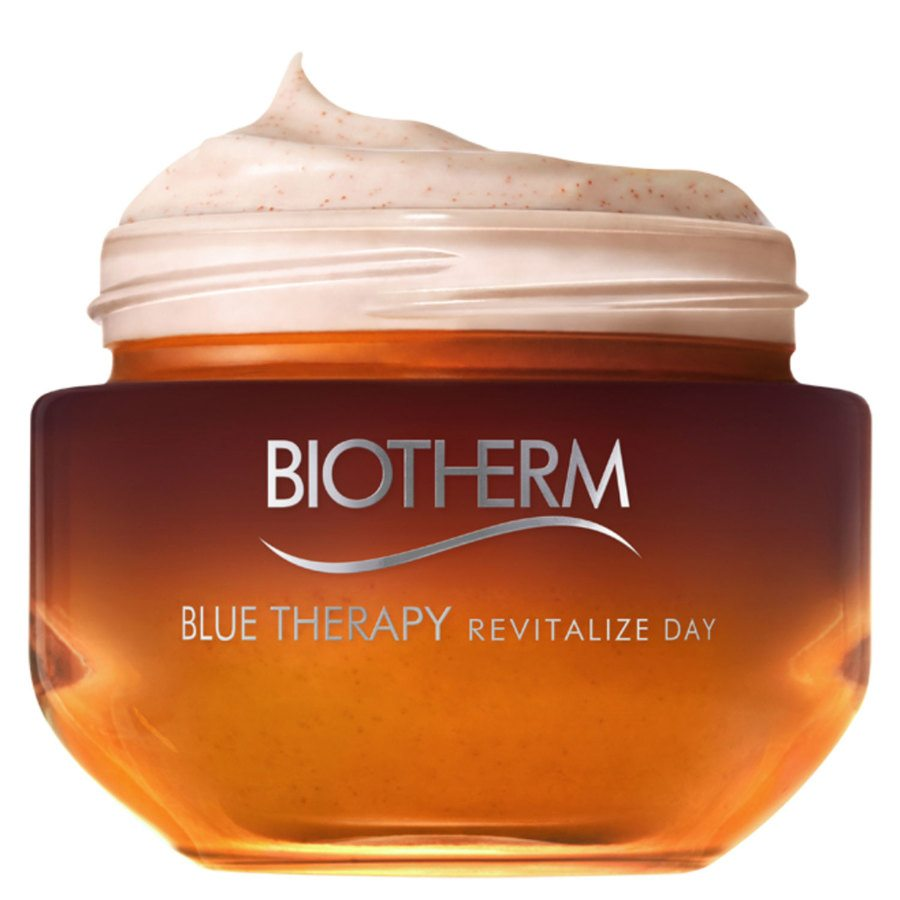 Biotherm Blue Therapy Amber Algae Revitalize Day (50 ml)