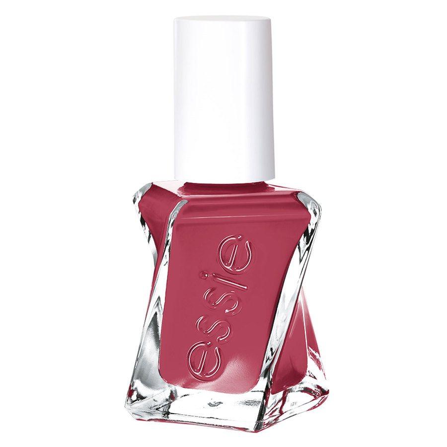 Essie, # 340 Drop The Gown (13,5 ml)