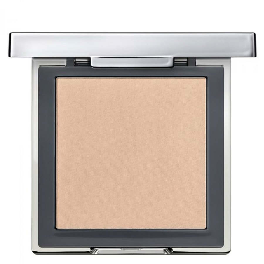 Physicians Formula The Healthy Powder SPF 16, Light Sand ─ Neutral (LN3) (8 g)