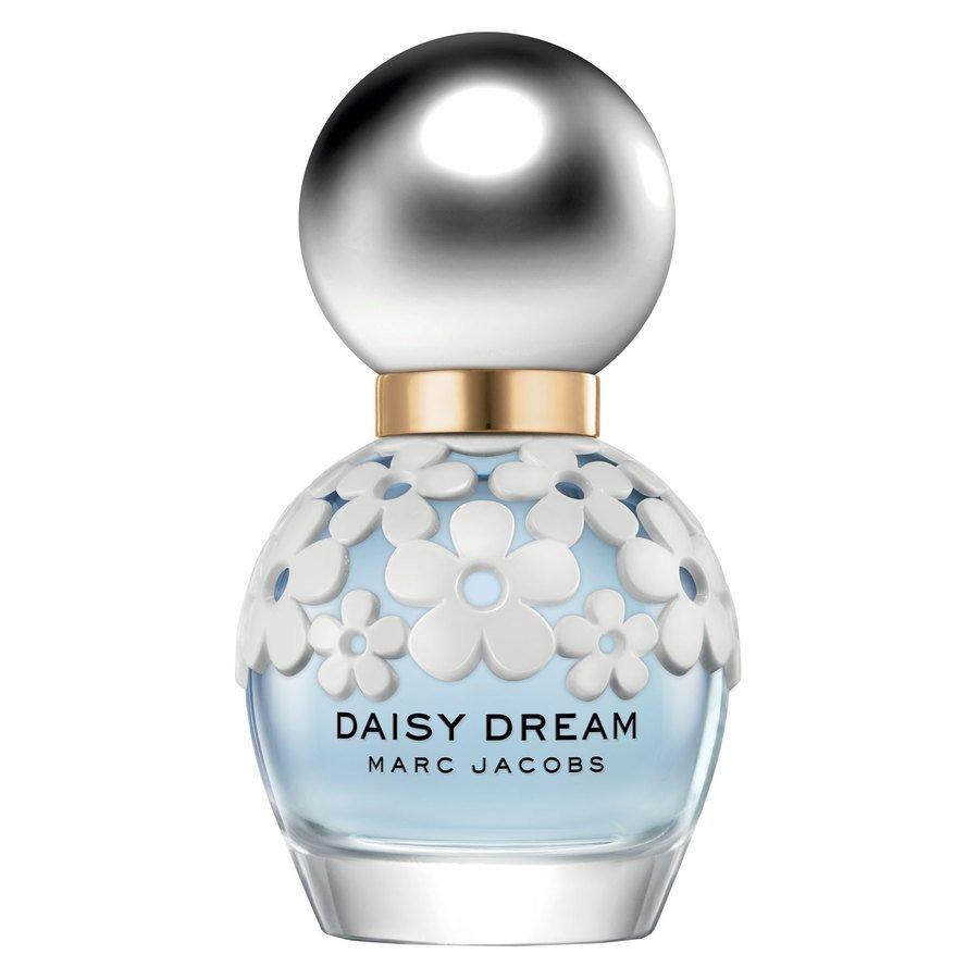 Marc Jacobs Daisy Dream Eau De Toilette (30 ml)