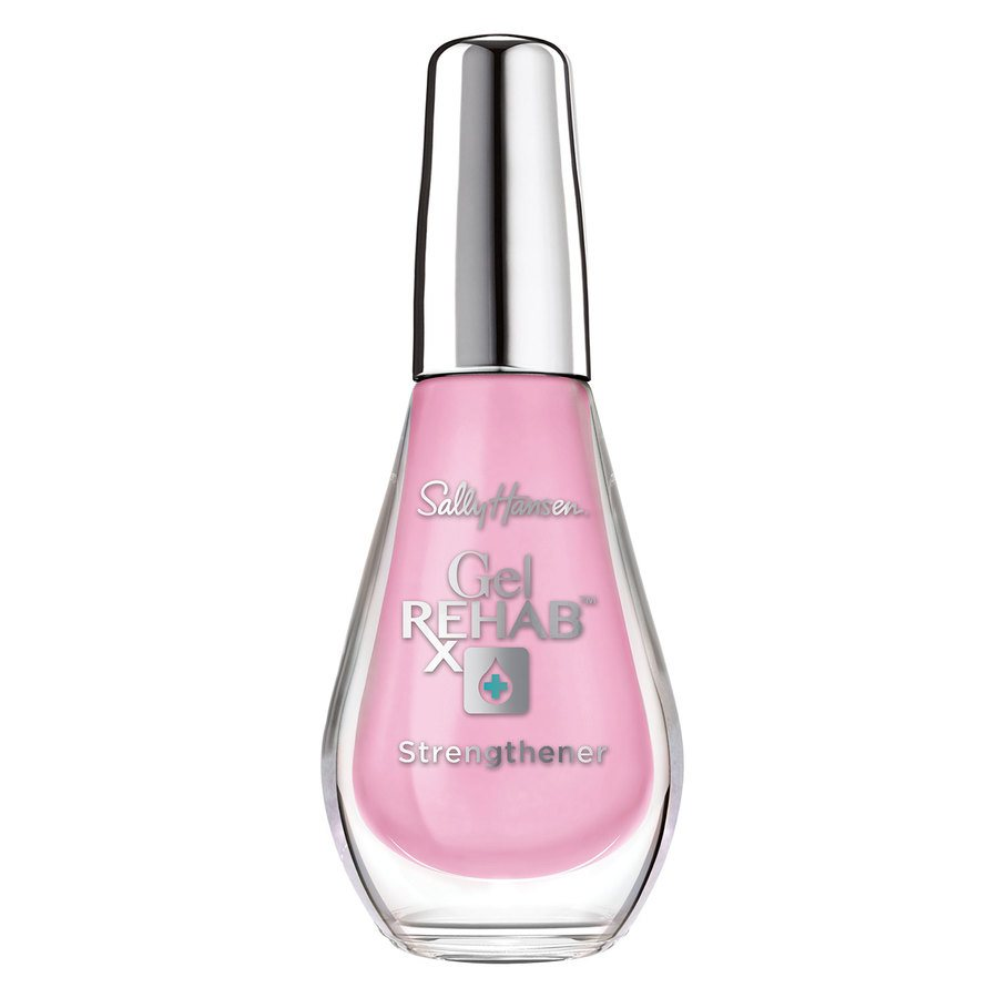 Sally Hansen Complete Treatment Gel Rehab (13 ml)