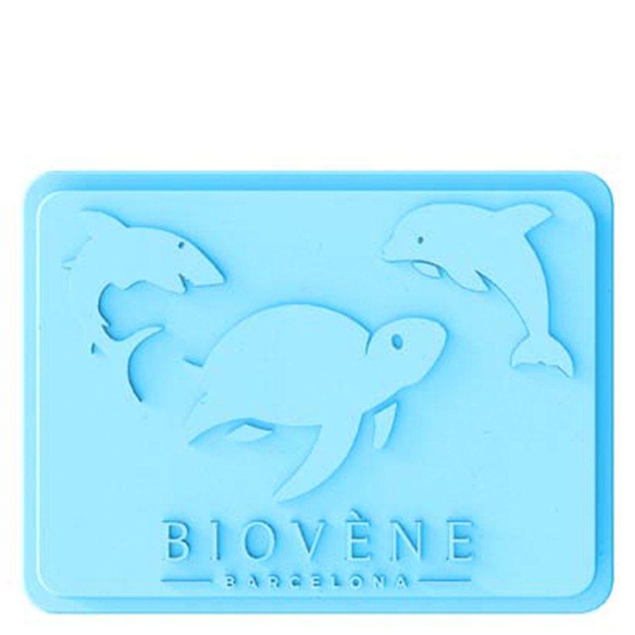 Biovène Universal Case For Storage & Travel Case, Sky Blue 1 Stück