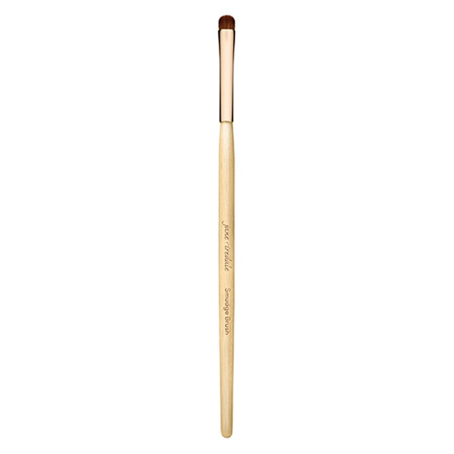 Jane Iredale Smudge Brush Pinsel