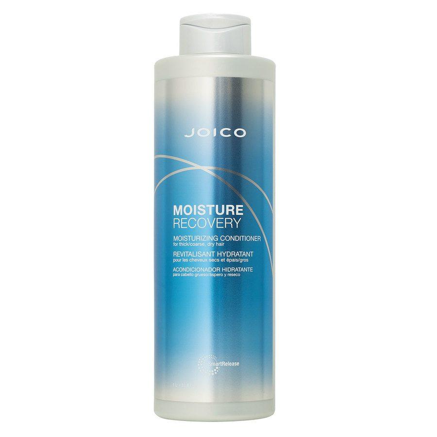 Joico Moisture Recovery Moisturizing Conditioner (1000 ml)
