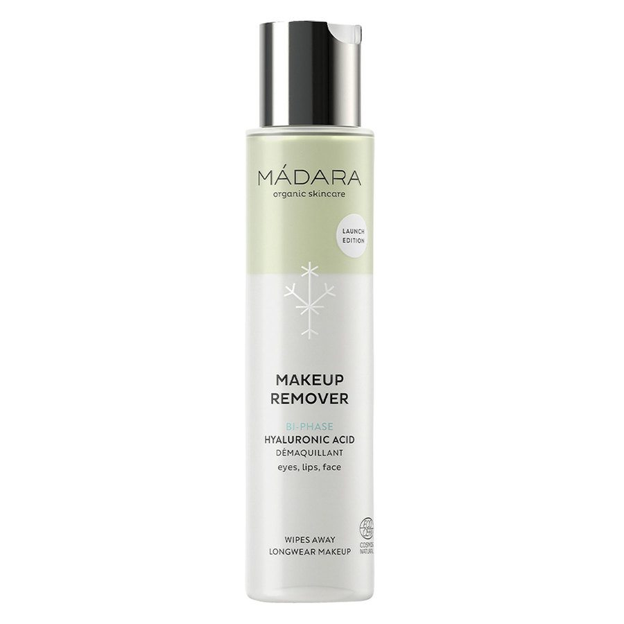 Mádara Makeup Remover Bi-Phase (100 ml)