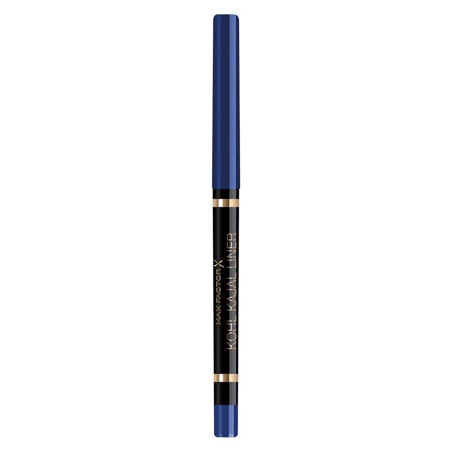 Max Factor Masterpiece Kohl Kajal Automatic Eyeliner, #002 Azure (0,35 g)