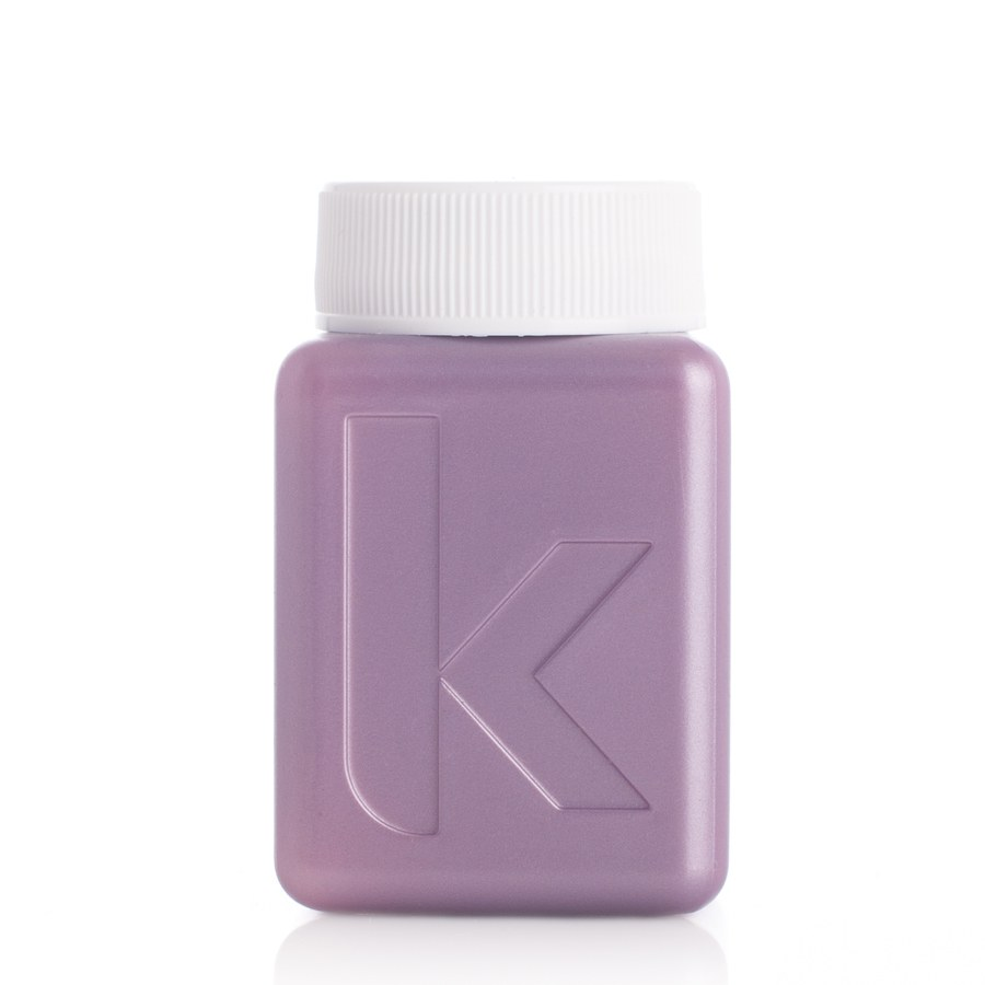 Kevin Murphy Hydrate-Me.Rinse Conditioner (40 ml)