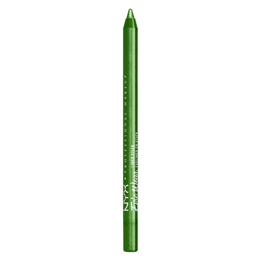 NYX Professional Makeup Epic Wear Liner Sticks, Emerald Cut (1,21 g)