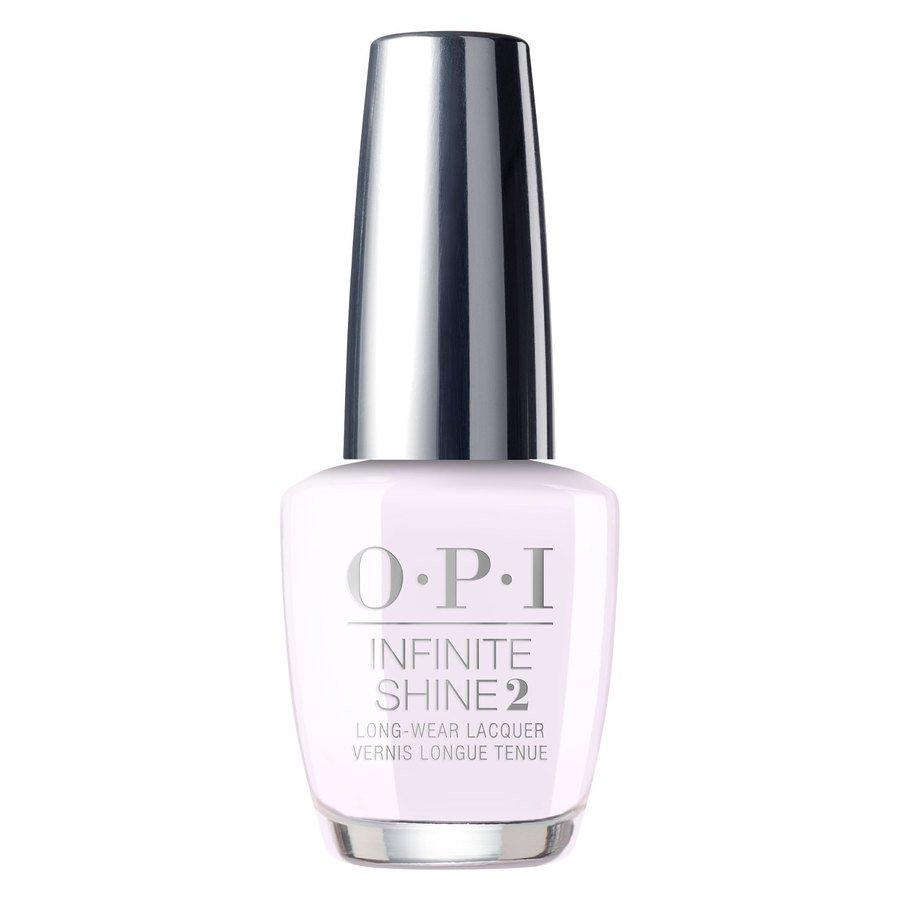 OPI Infinite Shine, Hue Is The Artist? (15 ml)