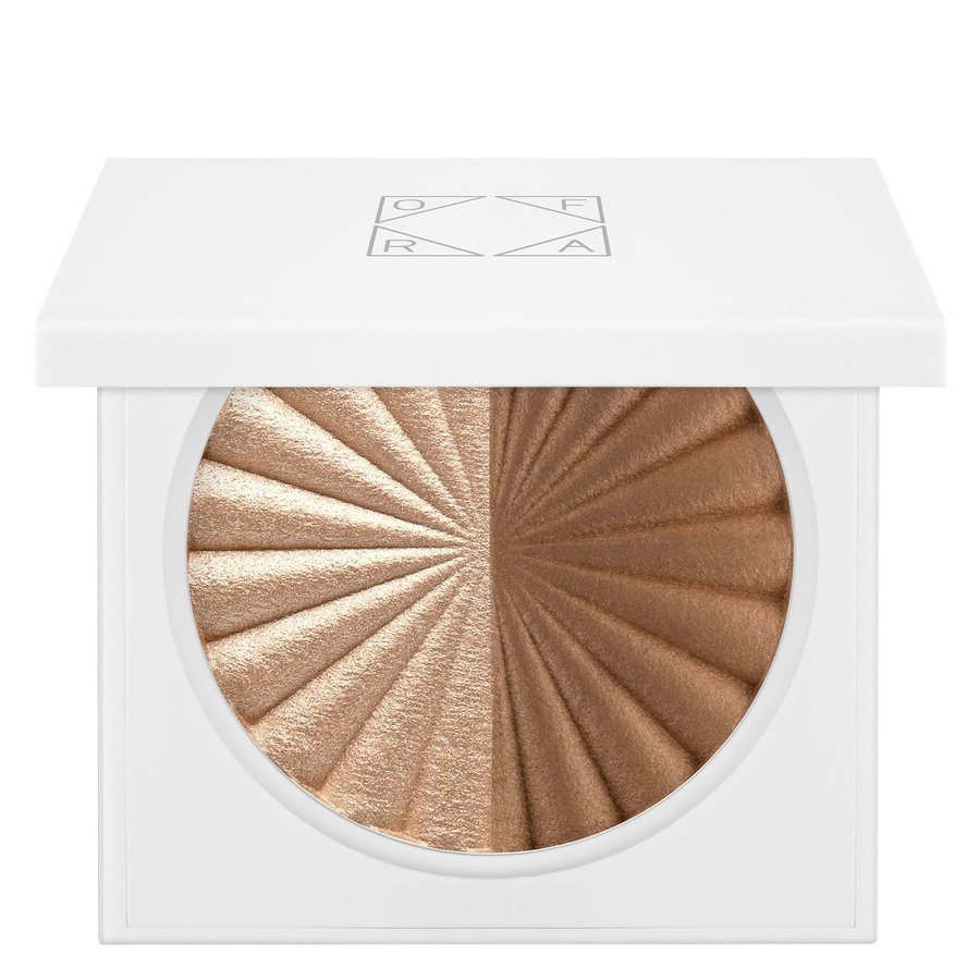 Ofra Highlighter, Hot Cocoa (10 g)