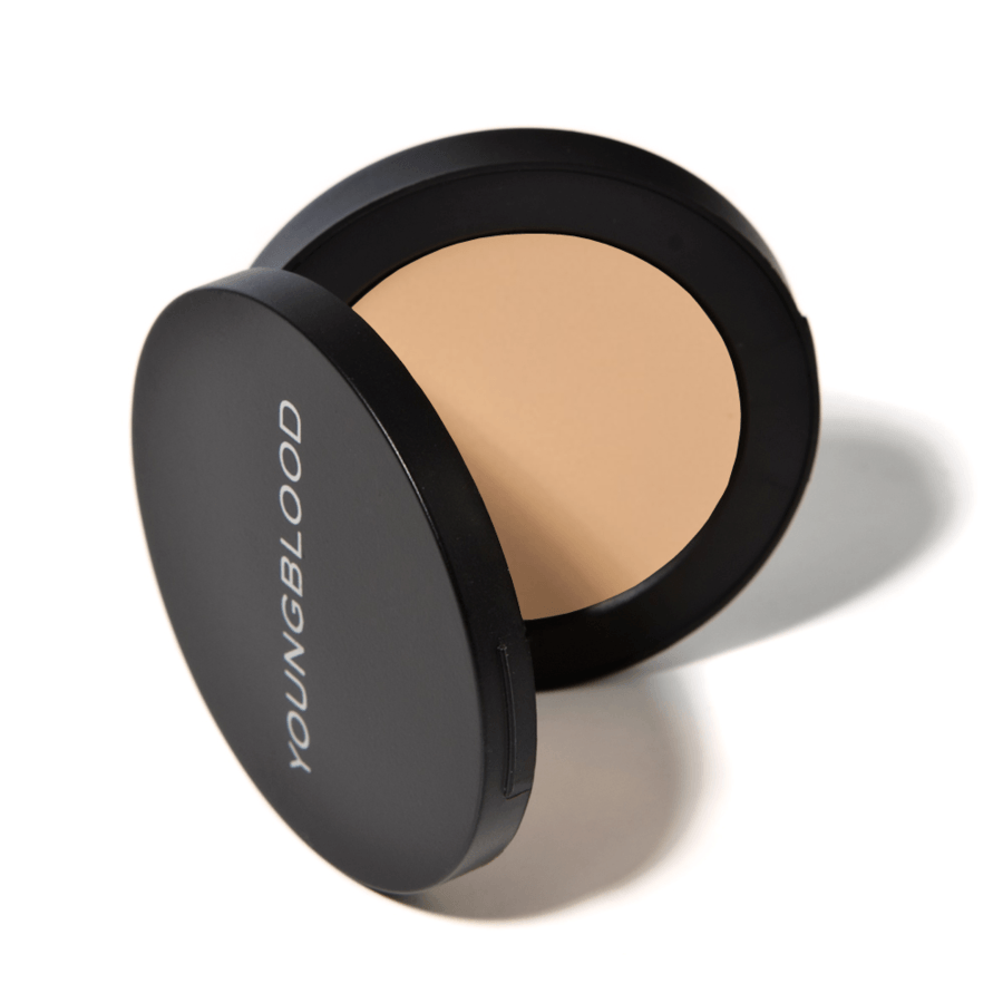 Youngblood Ultimate Concealer (2,8 g), Tan