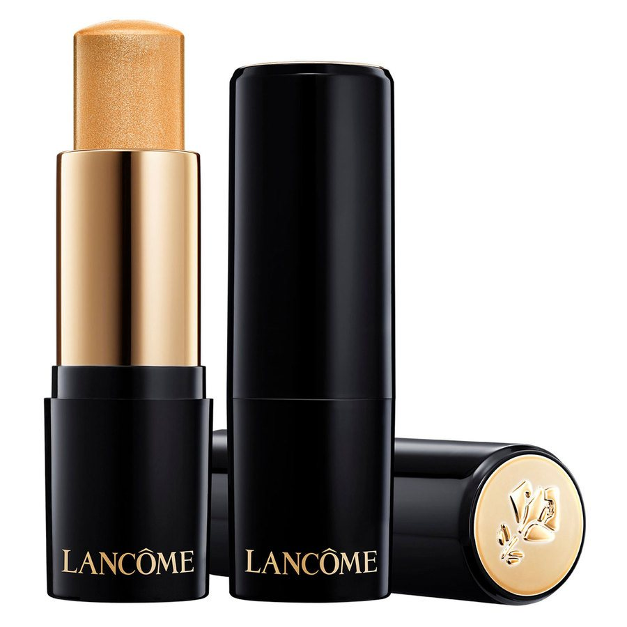 Lancôme Teint Idole Ultra Wear Highlighter Stick, 03 Generous Honey 9g