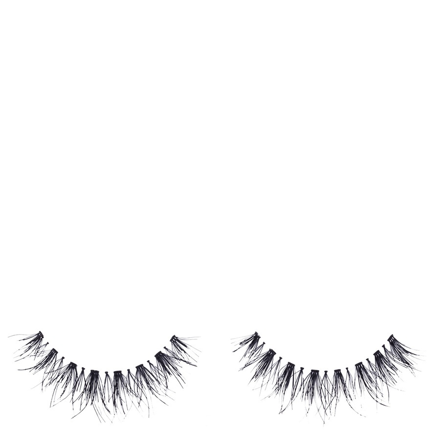 Eye Candy Strip Lash Volumise, 205